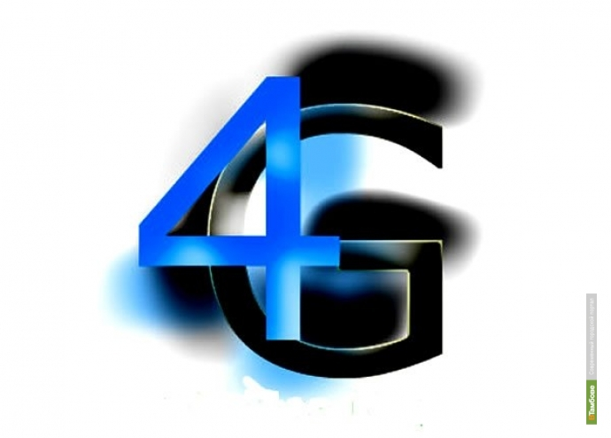 МТС запустила сеть LTE в Тамбове