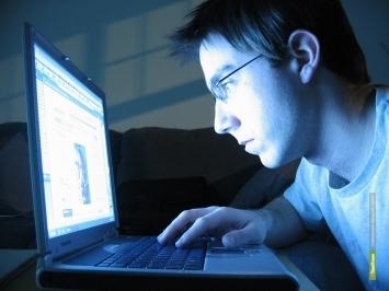 Услуги интернета на Тамбовщине подешевели на 2,6%