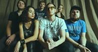 Тамбовские музыканты попали в ротацию главной рок-радиостанции страны