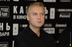 Сергей Светлаков защитил свое имя в Роспатенте