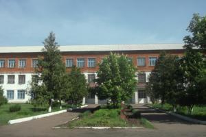 Инжавинскую школу-интернат отремонтируют за 8,7 миллионов рублей