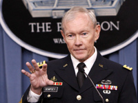 США угрожают Ирану уничтожением всей ядерной программы