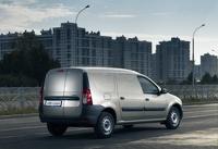 АвтоВАЗ будет выпускать больше «Ларгусов» разного цвета