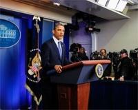 США будет прослушивать разговоры иностранцев, подозреваемых в терроризме
