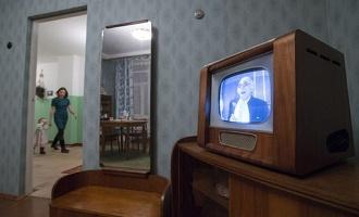 В 2018 году россиянам придется распрощаться с аналоговым телевидением