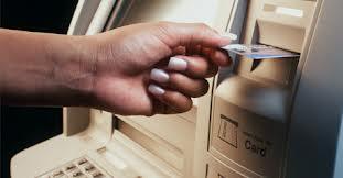 Тамбовский банк ущемлял интересы своих вкладчиков