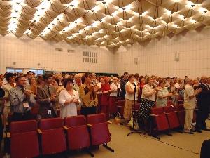 Тамбовские учителя получат «Народную премию»