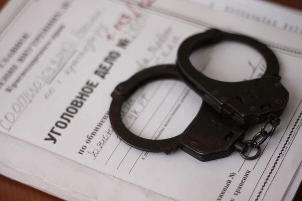Житель Жердевского района изнасиловал собственную тёщу