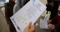 В ТГУ провели квест «Сила рекламы»
