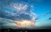 Иностранные СМИ о метеоритном дожде: «В Челябинске армагеддон»