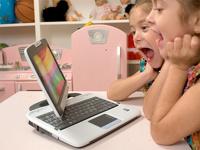 Роскомнадзор открестился от идеи запрета Wi-Fi для детей