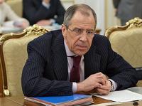 Американцам — нарушителям прав человека — закроют въезд в Россию