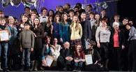 Фестиваль «Виват, Театр!» пройдет в нашем городе в девятый раз