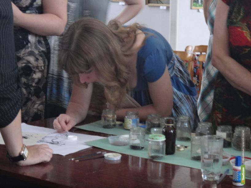 В Тамбове после капитального ремонта откроется подростковый клуб «Романтика»
