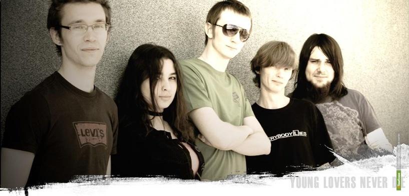 Тамбовская группа «Операция пластилин» уехала во всероссийский тур