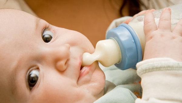 По показателям младенческой смертности Тамбовщина достигла результатов развитых стран мира
