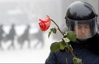 Правительство РФ создает новый совет против «цветных революций»