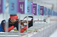 Олимпиада-2014, день пятнадцатый: последний шанс у Антона Шипулина