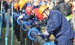 В ремонт водопровода и канализации в Тамбове хотят инвестировать 3 миллиарда рублей