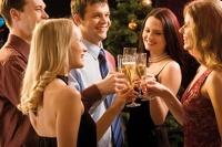 Медведев утвердил календарь выходных и праздников на 2013 год