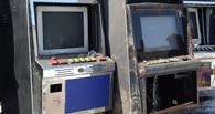 В Тамбове ликвидировали очередной подпольный игровой клуб