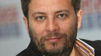 Хакеры взломали сайт писателя Сергея Минаева