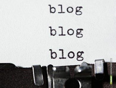 Блогосфера ВТамбове: Сёстры, художник, бессонница и компания