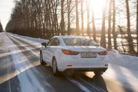 Мегаобзор: все главные автоновинки 2013 года