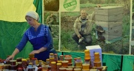 «100 процентов наше»: в области пройдет ярмарка местных продуктов