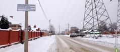 Тамбовчанам раскрыли «секрет», кто ремонтирует городские дороги