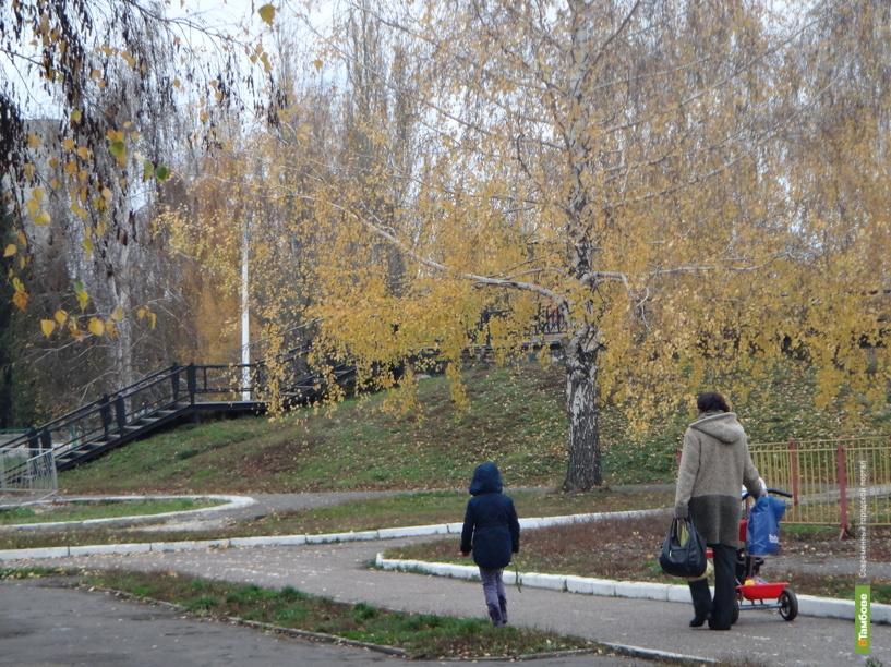 Тамбовчане всё чаще уезжают жить за границу