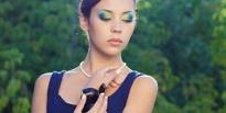 «Красота спасёт мир»: Вероника Емельянова о модельном бизнесе