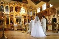 РПЦ собирается разрешить развод после венчания