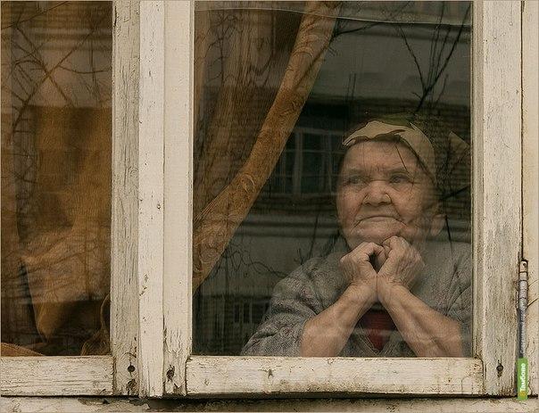В Тамбовской области мошенник обманул 108 человек
