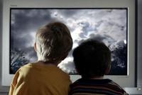 Первый канал, НТВ и «Карусель» выпустят программы со скрытыми субтитрами