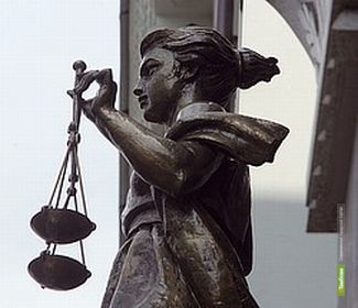 Количество преступлений на Тамбовщине снизилось на 7,5%