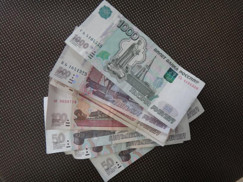 Преподавателя из Кирсанова подозревают в получении взятки