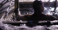 Крещение-2015: праздник должен пройти без эксцессов