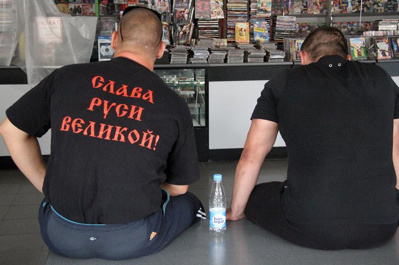 Санкции Запада и международная изоляция волнуют лишь треть россиян