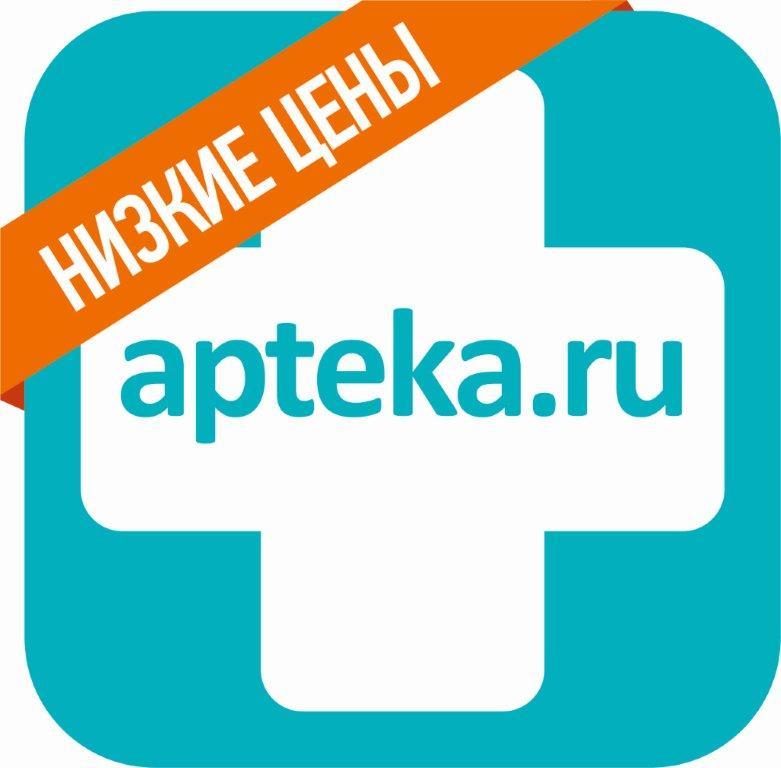 Полсотни причин заглянуть на Аптека.ру
