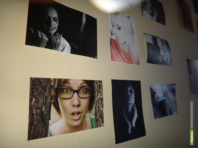 В Тамбове пройдет семейная фотовыставка