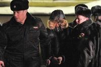 Школьнику, устроившему стрельбу в Москве, предъявили обвинение по трем статьям