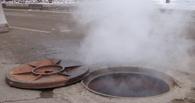 Тамбовчане 284 раза пожаловались по вопросам теплоснабжения на сайт губернатора