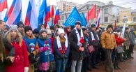 Тамбовчане почтили память Зои Космодемьянской