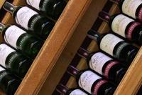 Крымские вина исчезнут с полок магазинов к маю