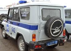 Житель Тамбовской области надругался над 6-летней девочкой