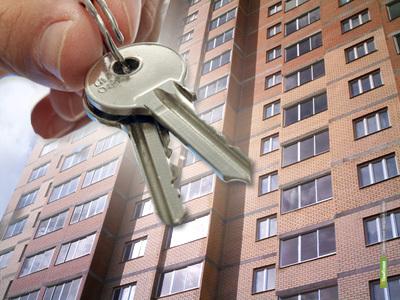 Тамбовские прокуроры «выбили» жильё для инвалида ВОВ