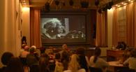 В Тамбове подвели итоги проекта «Династия»
