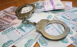 Почти полмиллиона рублей похитил житель Тамбовской области у знакомой из Химок