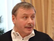 Сити-менеджер Тамбова Александр Бобров возглавил медиарейтинг